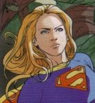 Supergirl 000