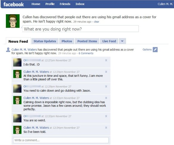 face-book-chat