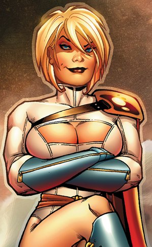 amanda-conners-power-girl