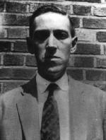 Lovecraft 001