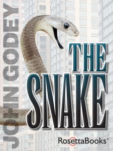 Snake 000