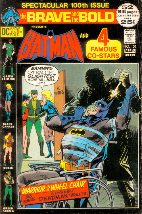batman-robin-black-canary-the-green-tool-000