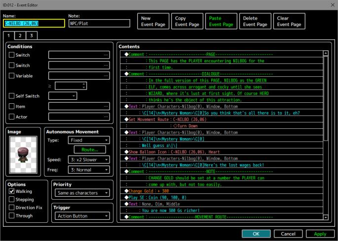 gs-development-051