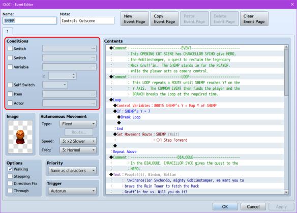 gs-event-editor-002