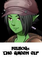 nilbog