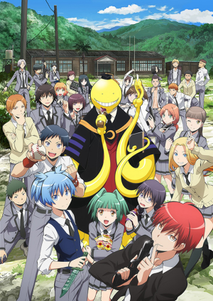 assassination-classroom-000