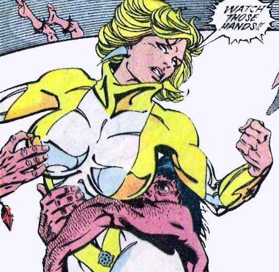 power-girl-in-yellow-000