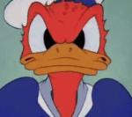 Donald Duck 000