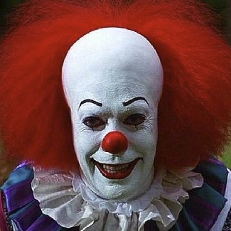 Pennywise 000